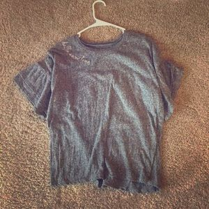 Size medium shirt. Details in pictures